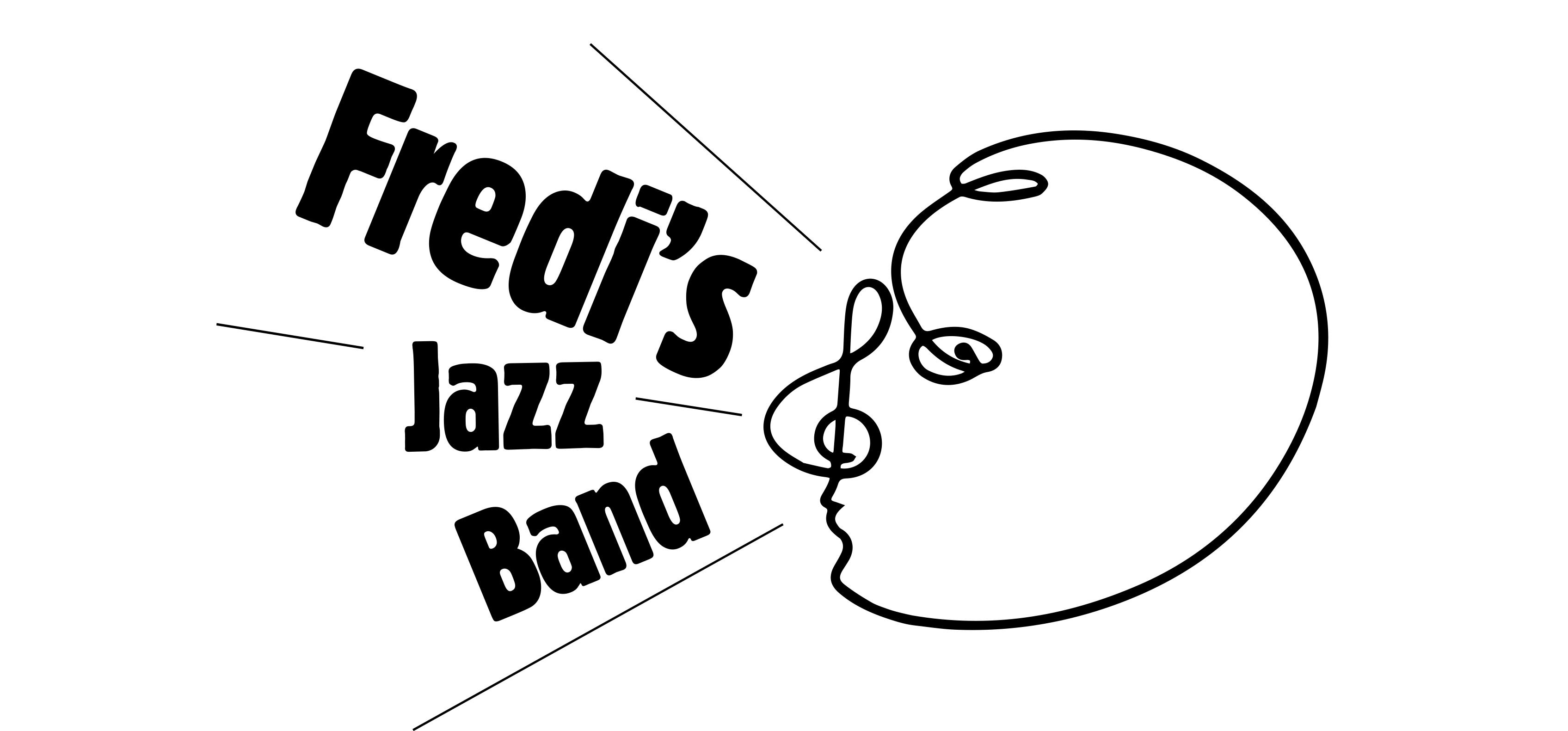 Fredis Jazz Band